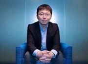 麻省理工最年轻华人终身教授诞生 破钱学森纪录