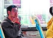 《宁波市文明行为促进条例》通过 公交上吸烟将被罚款