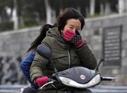 宁波明日最低气温0℃ 冷空气影响较为短暂