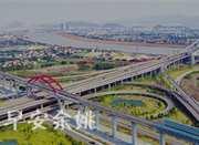 2017宁波城市交通治堵和公交都市创建方案出炉