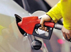 国内成品油价下周二下跌