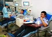 宁波职工医疗互助保障工作启动 27日单位集中办理