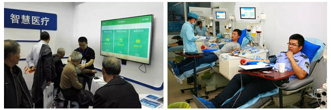 宁波职工医疗互助保障工作启动截止4月底