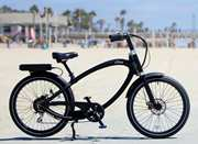 你骑的自行车很可能有危险!全国召回89.3万辆