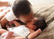 宁波二胎妈妈们大调查:产前有困惑 产后幸福来