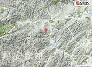 杭州临安凌晨发生4.2级地震 多地网友被震醒